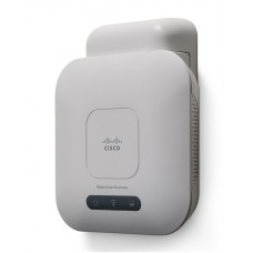 Cisco WAP121 Wireless-N Access Point with Single Point Setup