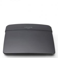 Linksys X6200 AC750 Wi-Fi VDSL Modem Router