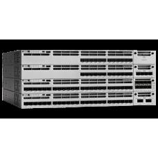 Cisco Catalyst 3850 Series 48P